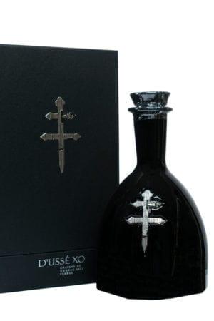 D'Usse XO Cognac 75cl