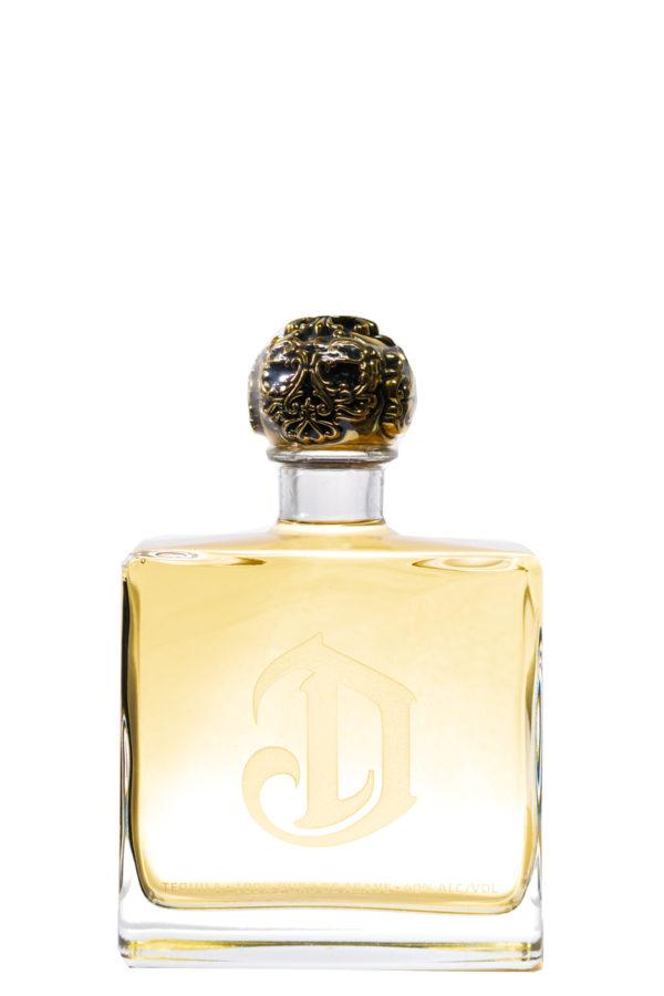 Deleon Reposado Tequila 75cl