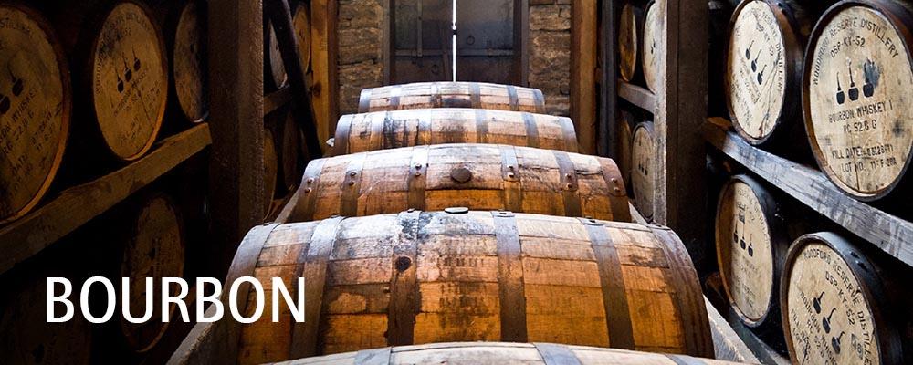 Bourbon mobile
