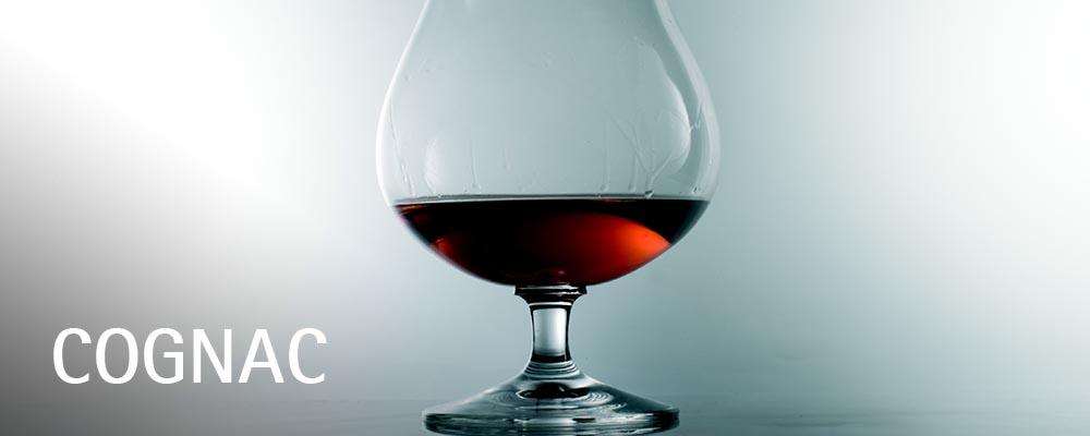 Cognac mobile