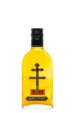 D'usse VSOP Cognac 75cl