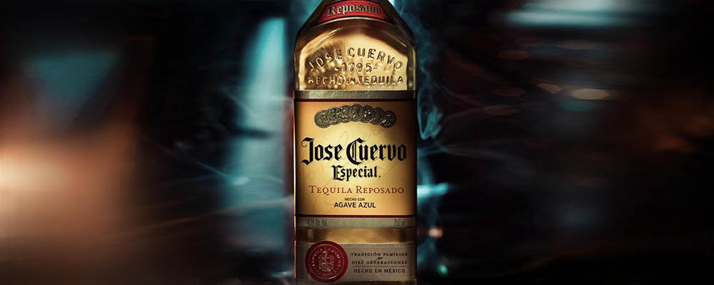 Jose Cuervo mobile