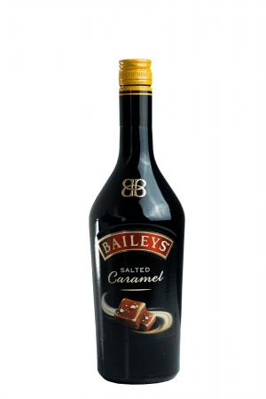 Baileys Chocolate Cherry Liqueur 75cl