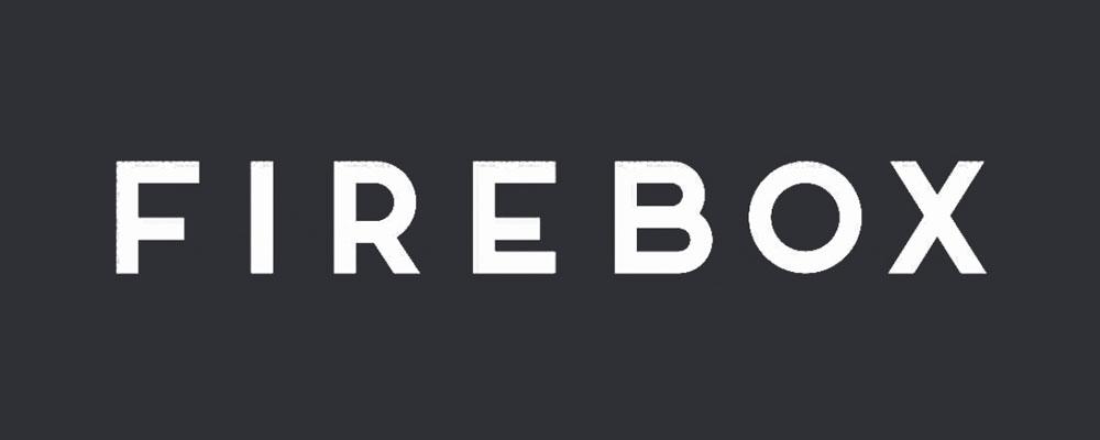 Firebox mobile