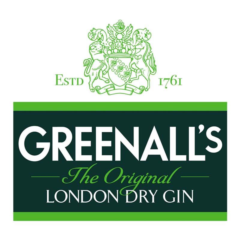 Greenalls