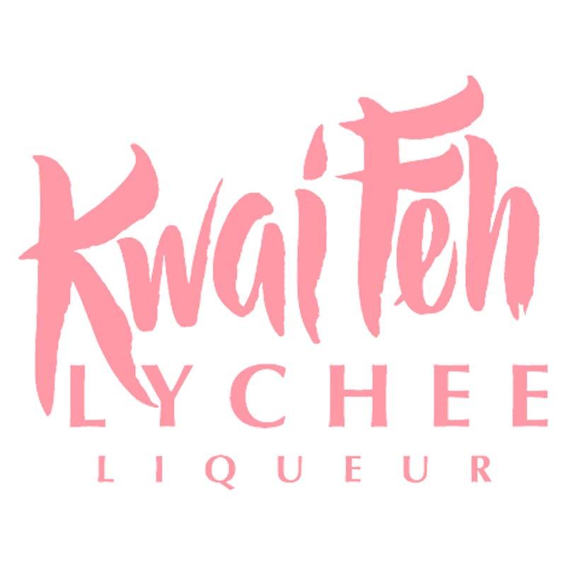 Kwai Feh