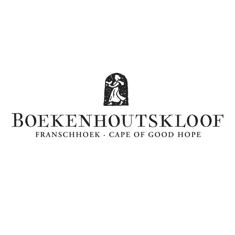 Boekenhoutskloof