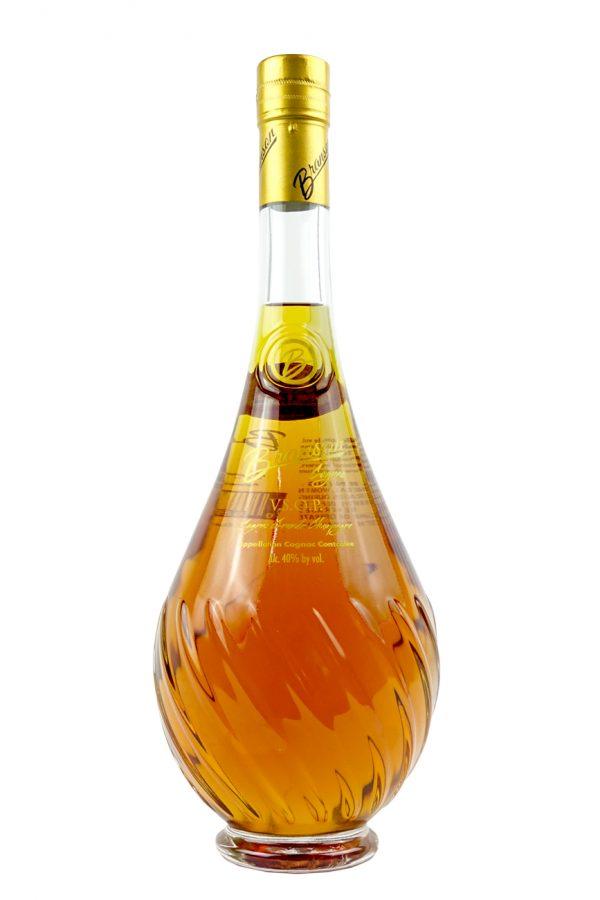 Branson Grande Champ VSOP Cognac 75cl