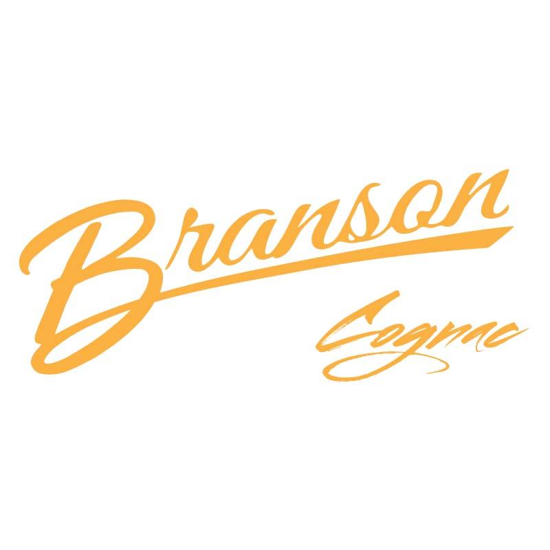 Branson Cognac
