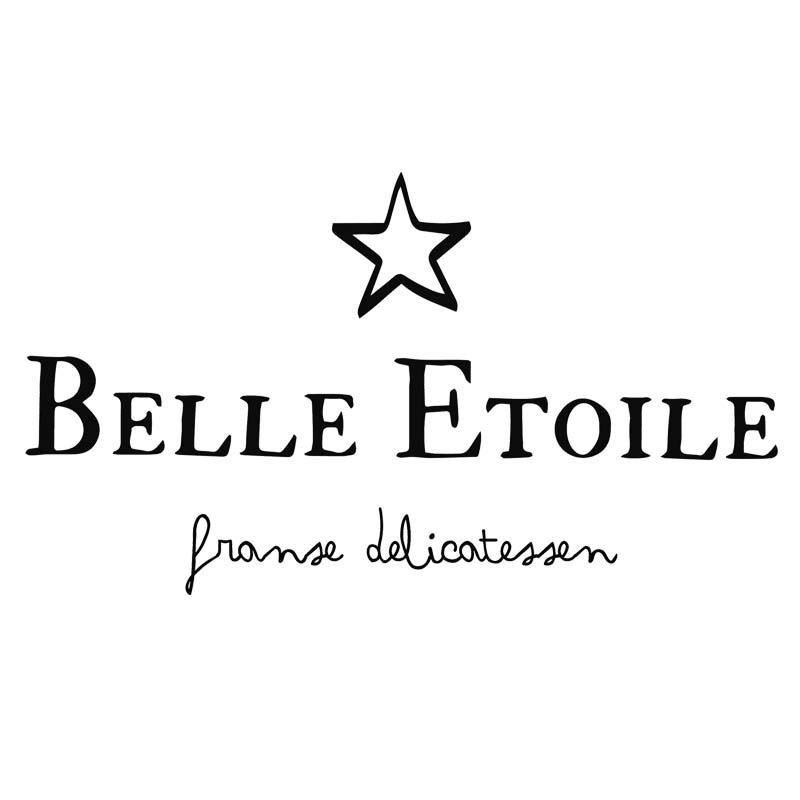La Belle Etoile