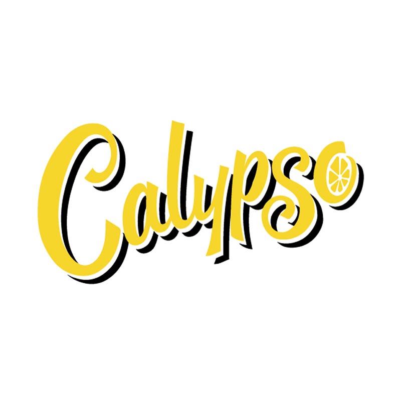 Calypso