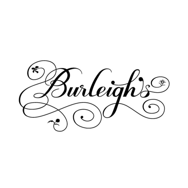 Burleighs