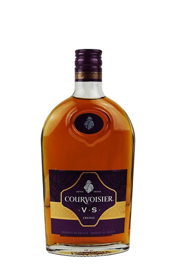 Courvoisier VS Cognac 35cl