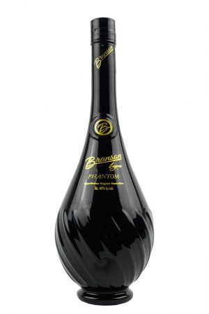 Branson Phantom VS Cognac 75cl