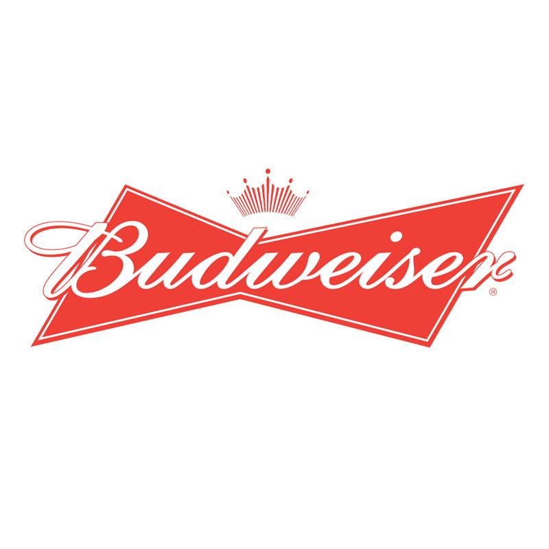 Budweisier