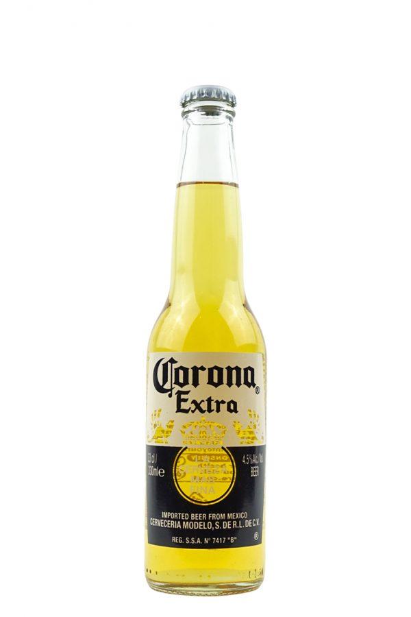 Corona Extra 33cl