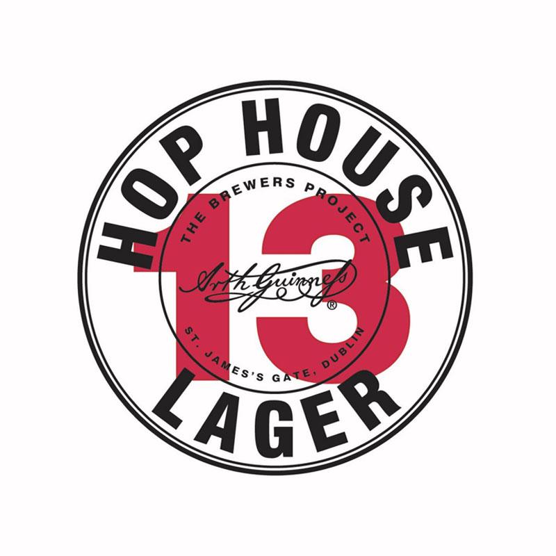 Hop House