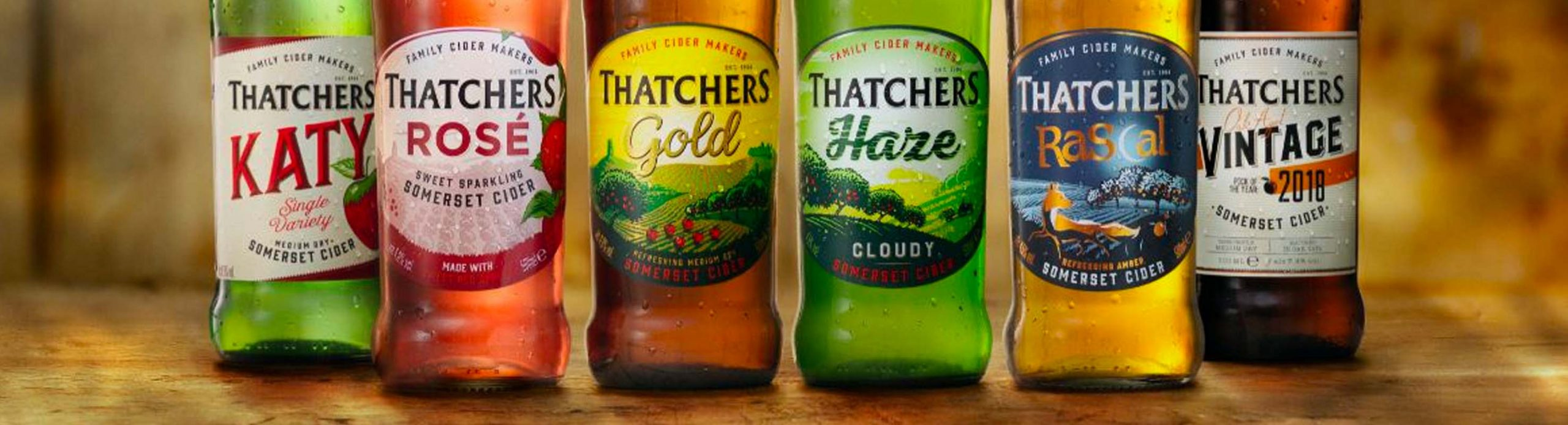 Thatchers mobile