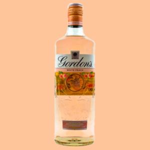 Gordons Peach Gin
