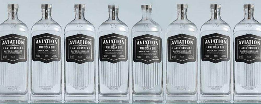 Aviation mobile