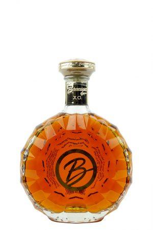 Branson XO Cognac