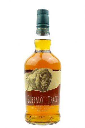 Buffalo Trace Kentucky Whiskey