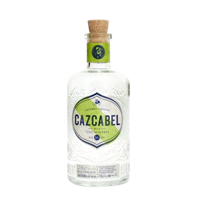 Cazabell Coconut Tequila