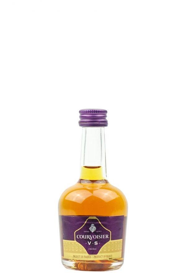 Courvoisier VS Cognac 5cl