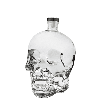 Crystal Vodka