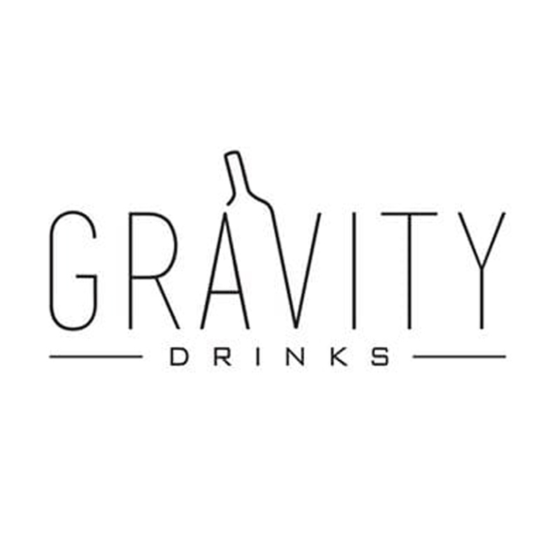 Gravity Drinks