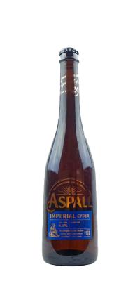 Aspal Imperial Beer
