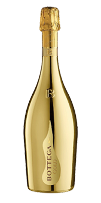 Bottega Gold Champagne