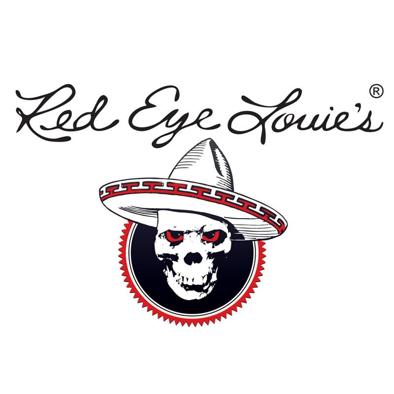 Red Eye Louie's