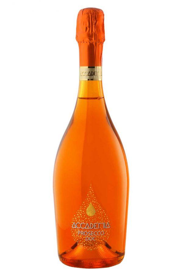 Accademia Orange Prosecco 75cl