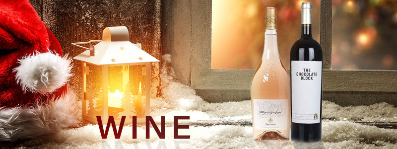 Wine mobile