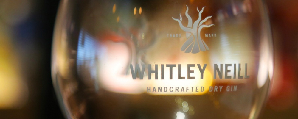 Whitley Neill mobile