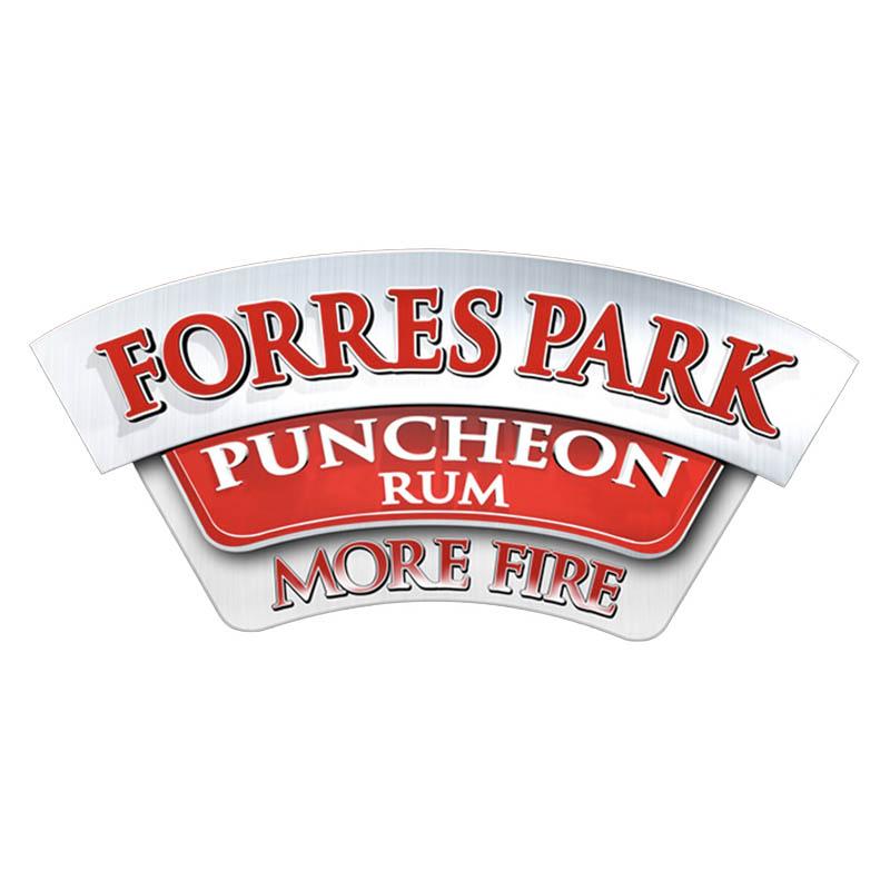 Forres Park