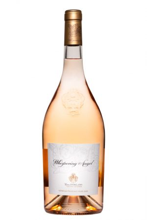 Whispering Angel Rose Wine 1.5L
