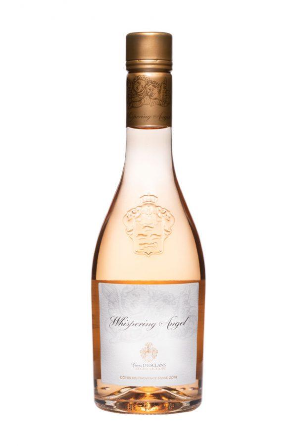 Whispering Angel Rose Wine 37.5cl