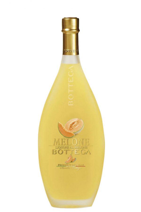 Bottega Melone Liqueur 50cl