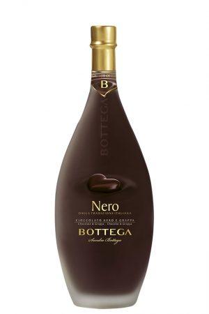 Bottega Nero Liqueur 50cl