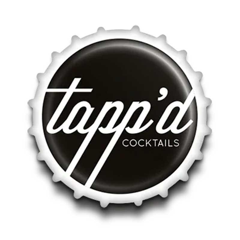 Tapp'd