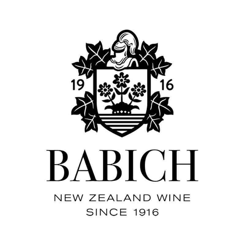 Babich