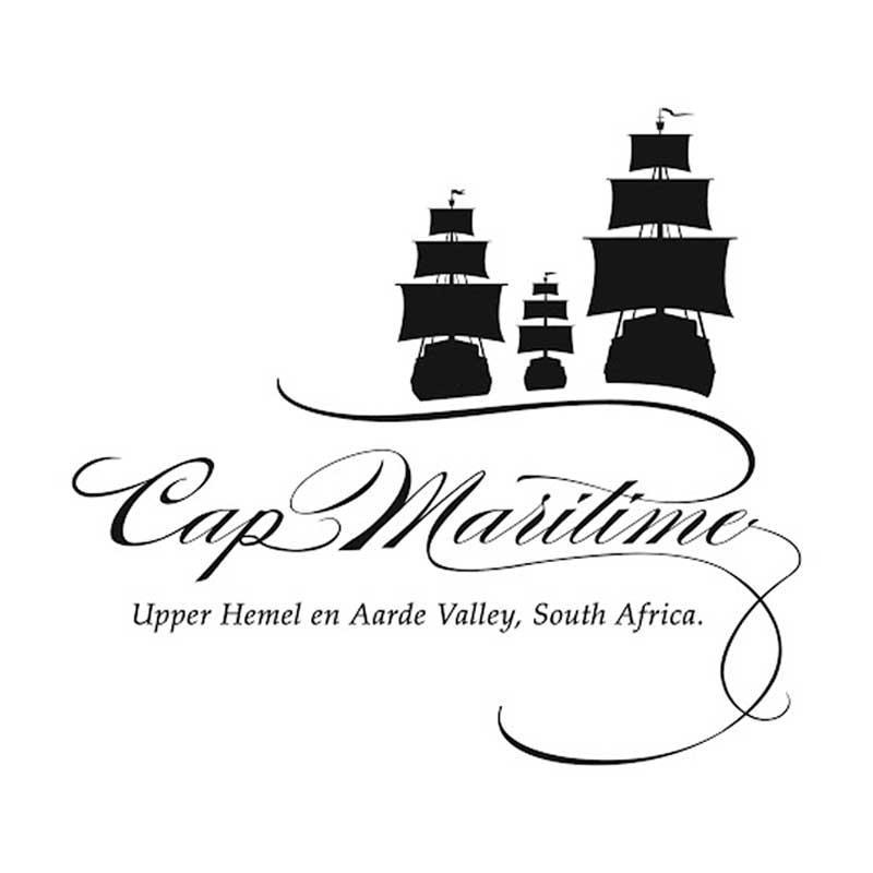 Cap Maritime