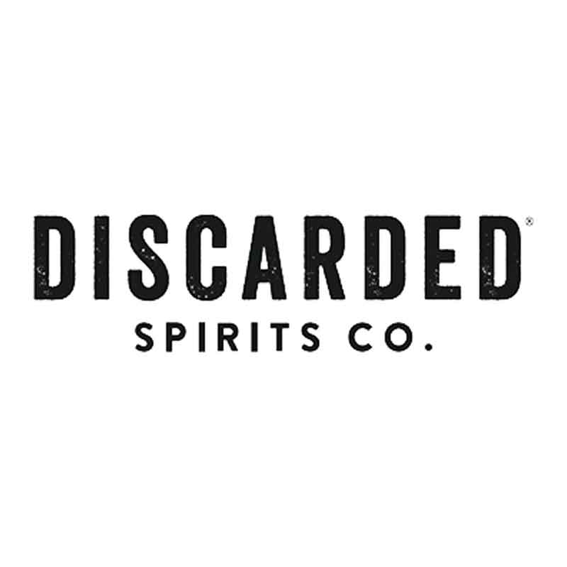 Discarded Spirits