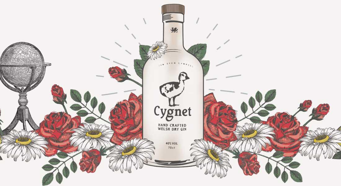 Cygnet mobile