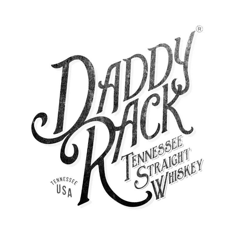 Daddy Rack