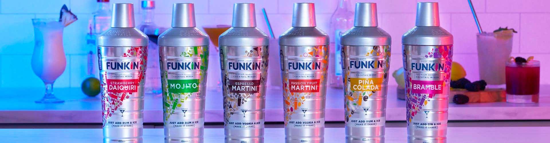 Funkin