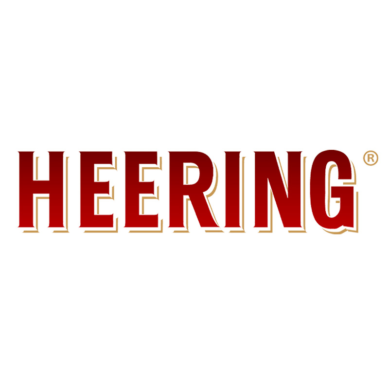 Cherry Herring