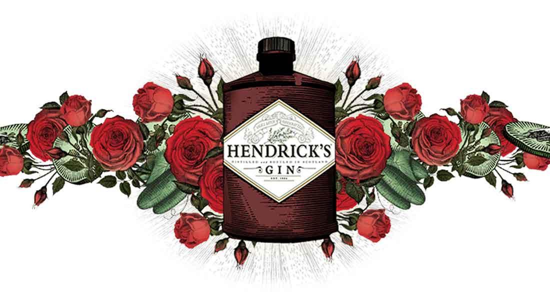 Hendricks mobile
